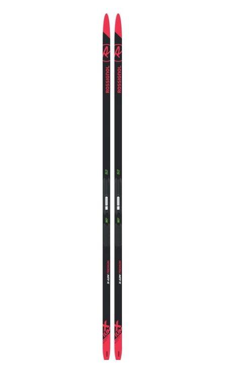 ROSSIGNOL uisusuusad X-IUM SKATING PREMIUM S3-IFP