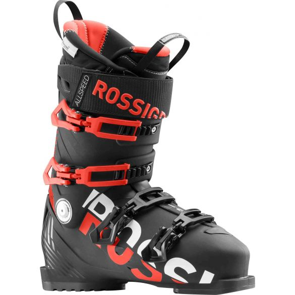 Rossignol mäesuusasaapad ALLSPEED PRO 120