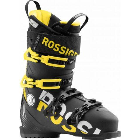 Rossignol mäesuusasaapad ALLSPEED PRO 110