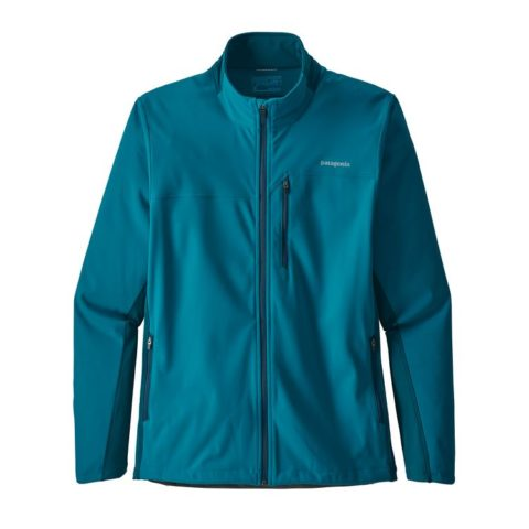 PATAGONIA jakk WIND SHIELD