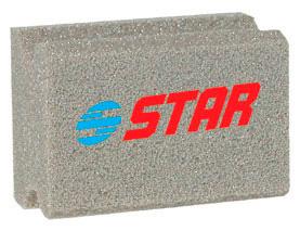 Star sünteetiline kork