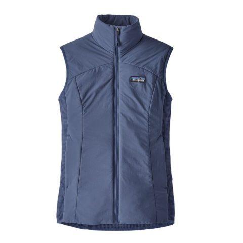 PATAGONIA vest LIGHT HYBRID VEST