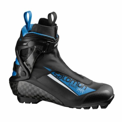 SALOMON uisusaabas S/Race Skate Plus Prolink (NNN)