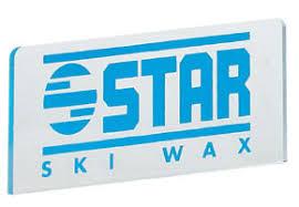 STAR kaabits 4mm