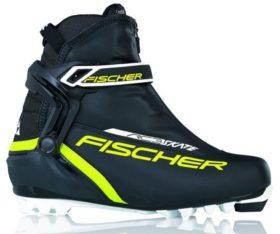 FISCHER suusasaapad  RC3 Skate