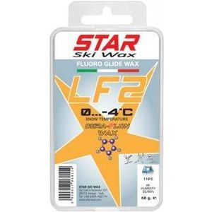 STAR libisemismääre LF2 CERA-FLON 0...-4 60G