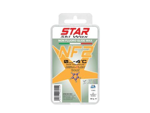 Star NF2 fluorita parafiin 0...-4