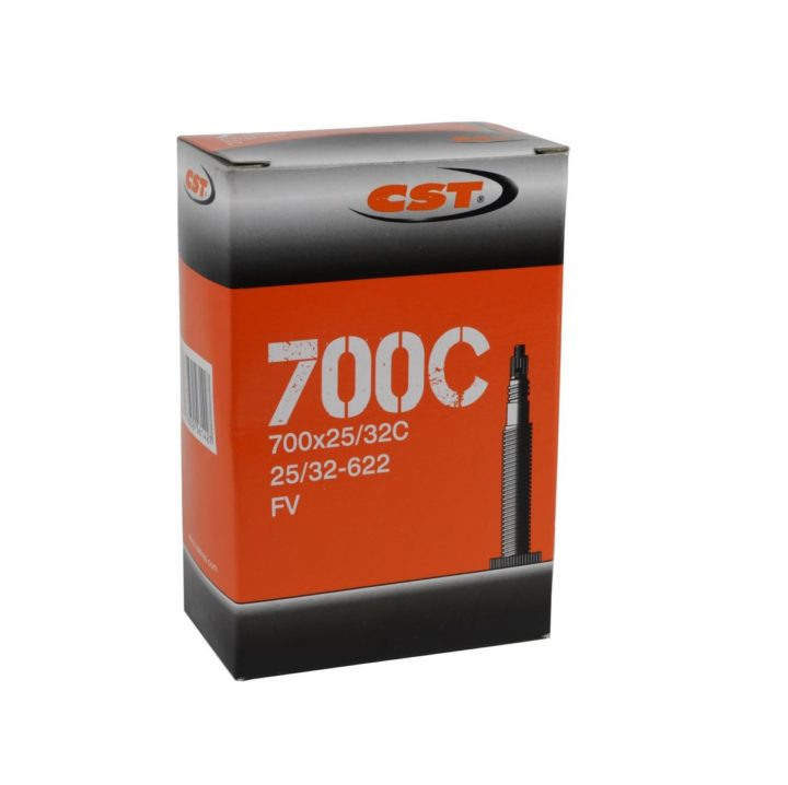 CST 700x25-32 PV 32mm sisekumm