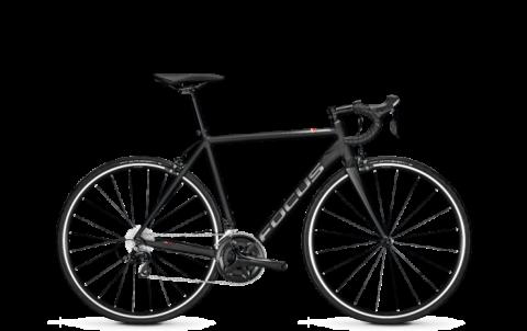 FOCUS IZALCO RACE 6.9