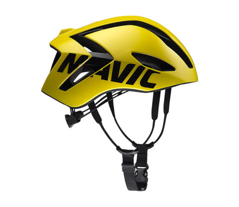 Rattakiiver Mavic Comete Ultimate