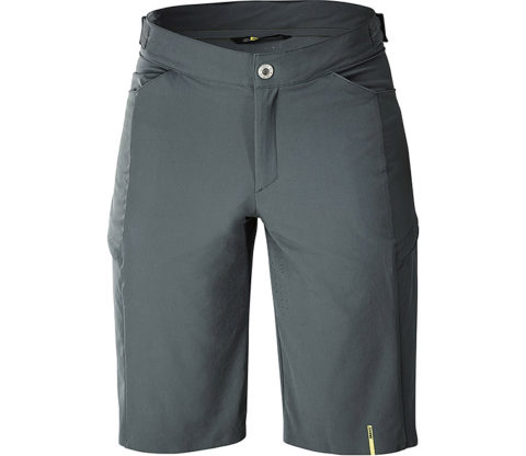 MAVIC püksid ESSENTIAL BAGGY URBAN