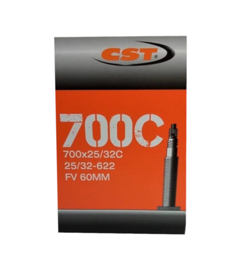 CST 700x25-32 PV 60mm sisekumm