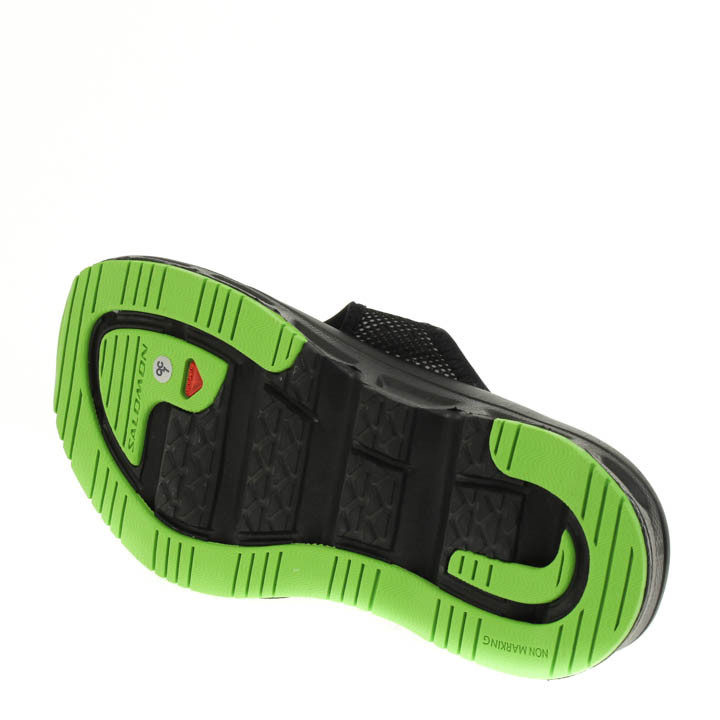 SALOMON jalatsid Relax Break