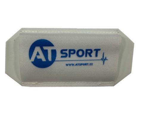 Suusakinnitused AT Sport