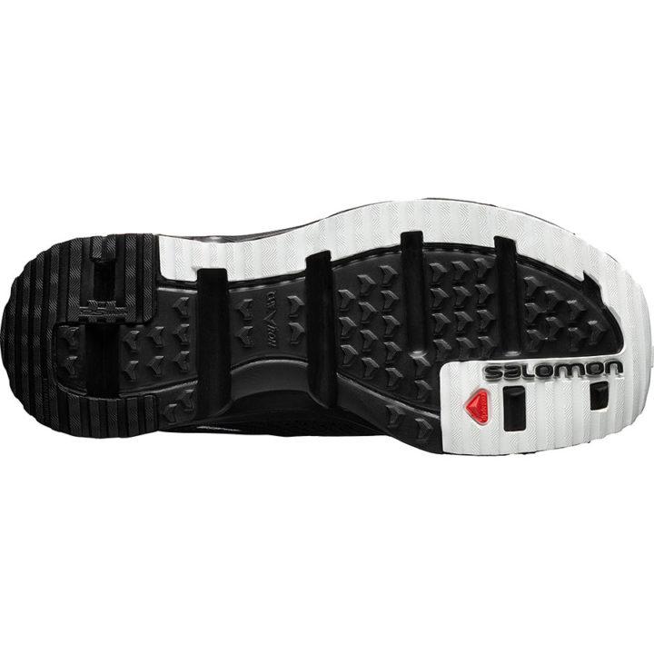 SALOMON jalatsid RX MOC 4.0