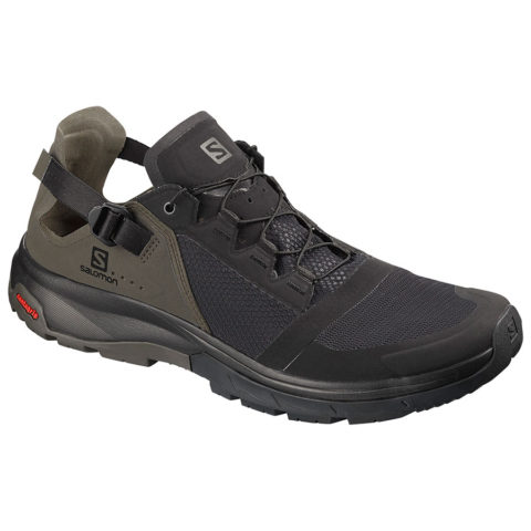 SALOMON jalats TECHAMPHIBIAN 4