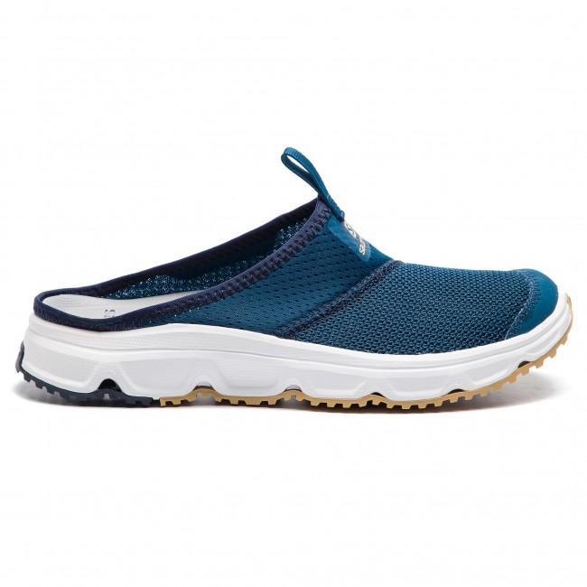 SALOMON jalatsid RX SLIDE 4.0