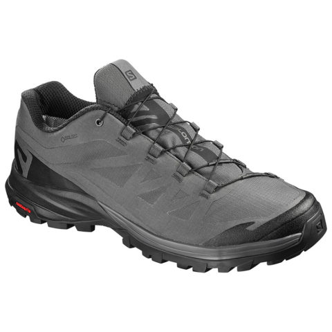 SALOMON matkajalats OUTPATH GTX