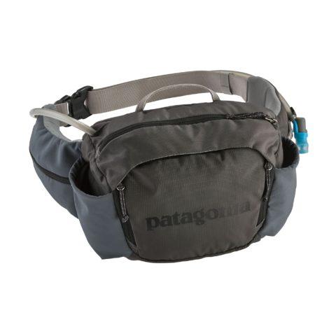 Patagonia vöökott TRAILS WAIST PACK 8L