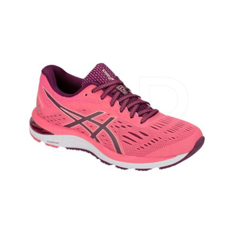 ASICS naiste jooksujalatsid GEL CUMULUS 20