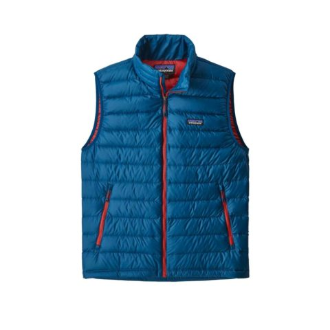 PATAGONIA meeste vest DOWN SWEATER