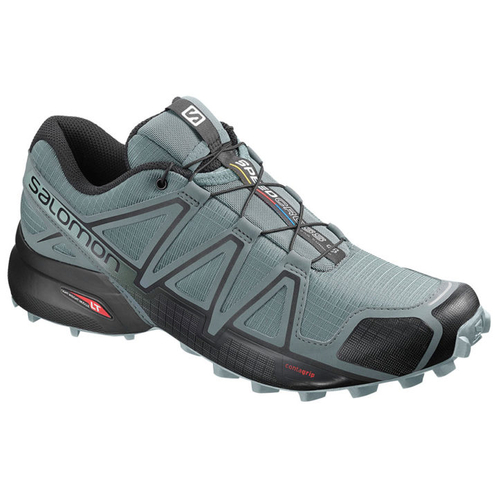 SALOMON jooksujalats SPEEDCROSS 4