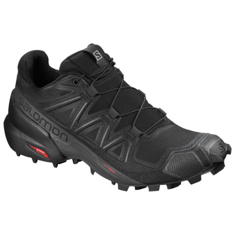 SALOMON jooksujalats SPEEDCROSS 5 W