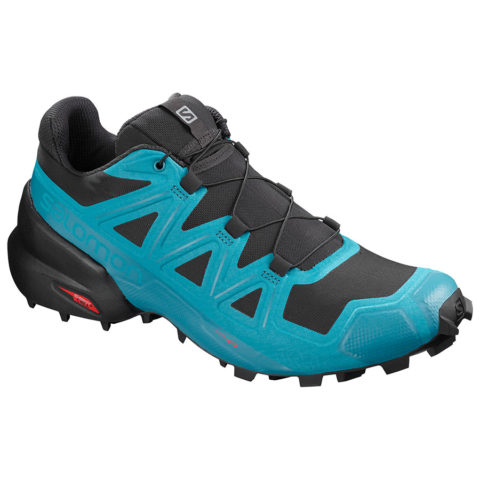SALOMON jooksujalats SPEEDCROSS 5