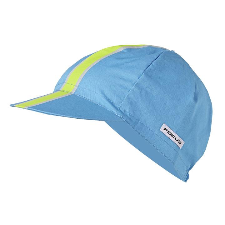 FOCUS rattamüts RACE CAP