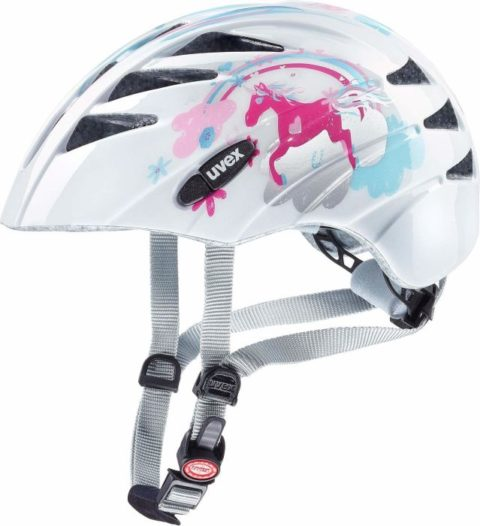 UVEX rattakiiver  KID 1 UNICORN