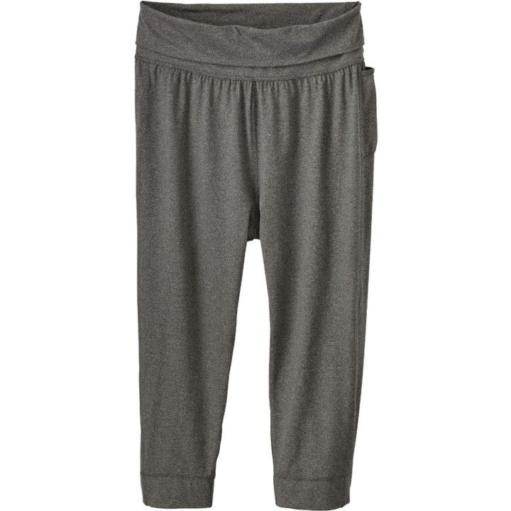 PATAGONIA lühikesed püksid TRAIL BETA CAPRIS