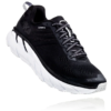 HOKA jooksujalats CLIFTON 6 Wide