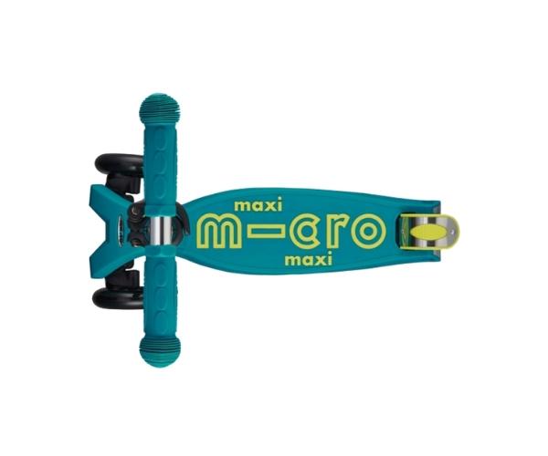 Tõukeratas Maxi Micro Deluxe