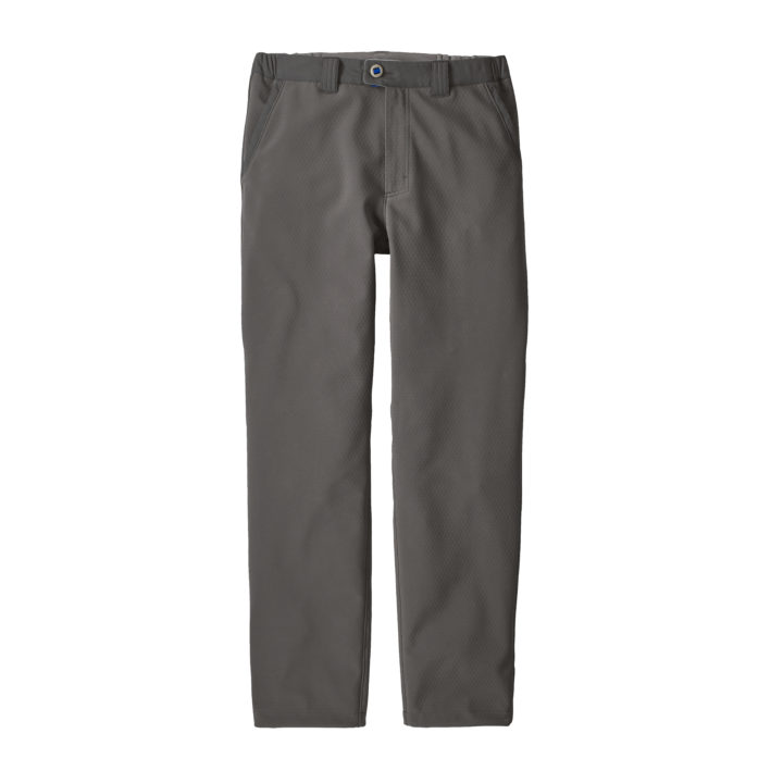 PATAGONIA pikad püksid SHELLED INSULATOR