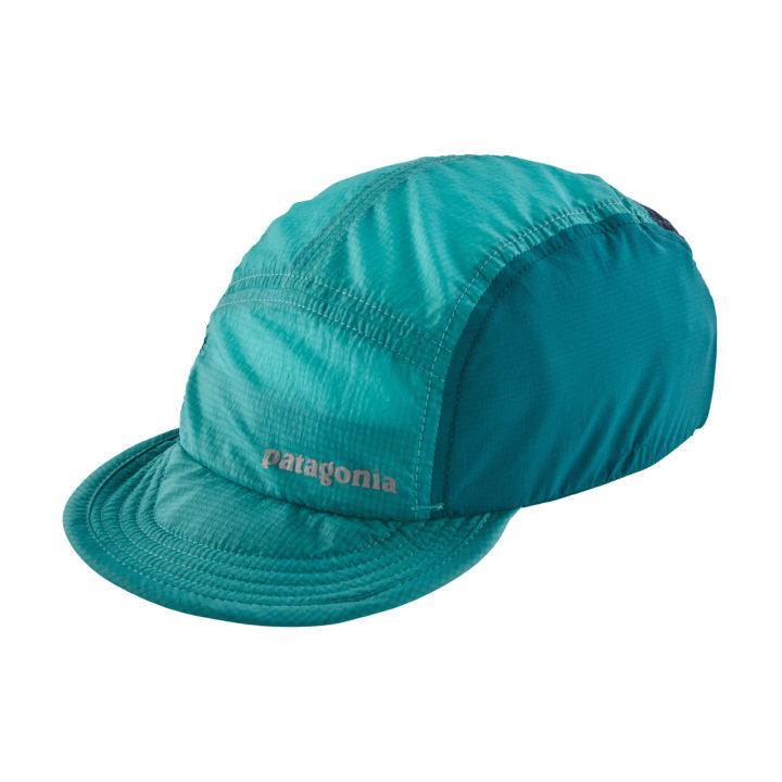PATAGONIA jooksumüts AIRDINI CAP