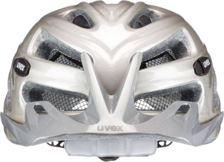 Rattakiiver Uvex ONYX