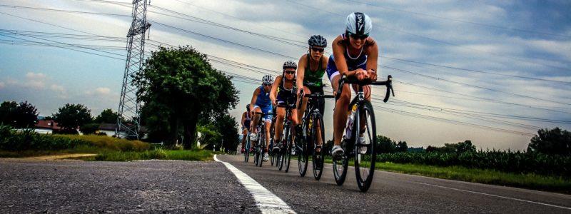 c6cd00b4d99 Triatloniharrastaja dilemma – maanteeratas või spetsiaalne triatloniratas?