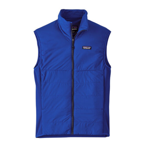 Patagonia meeste vest Nano-Air Light ™