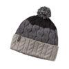 PATAGONIA müts Pom Beanie