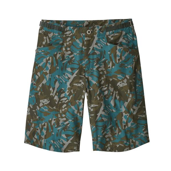 PATAGONIA lühikesed püksid DIRT CRAFT