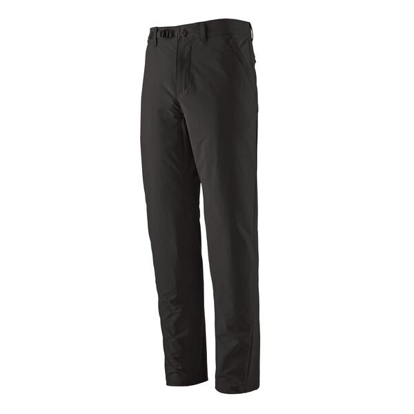 PATAGONIA  püksid Stonycroft