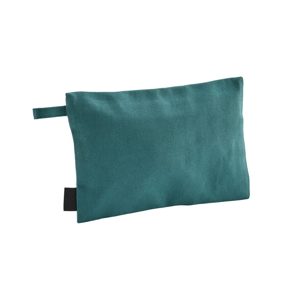 PATAGONIA kott ZIPPERED POUCH
