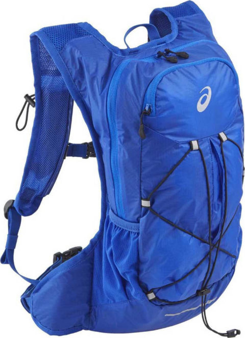 ASICS seljakott LW RUNNING BACKPACK