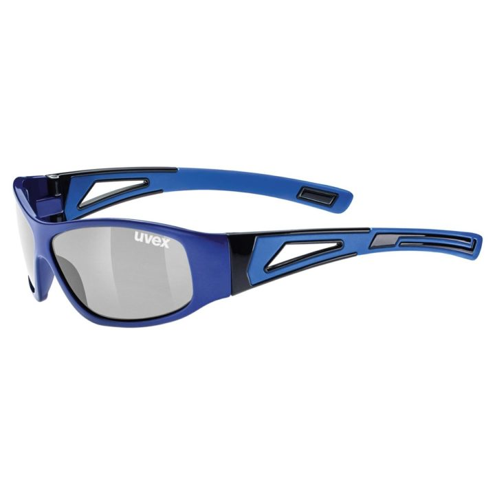 UVEX prillid SPORTSTYLE 509
