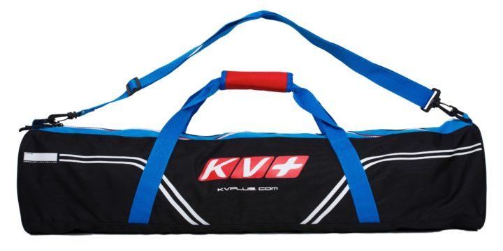 KV+ rullsuuskade kott 84cm