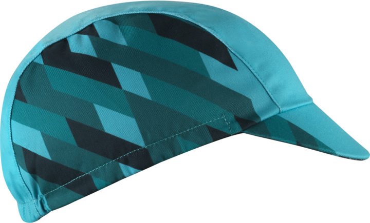 MAVIC müts GRAPHIC ROADIE
