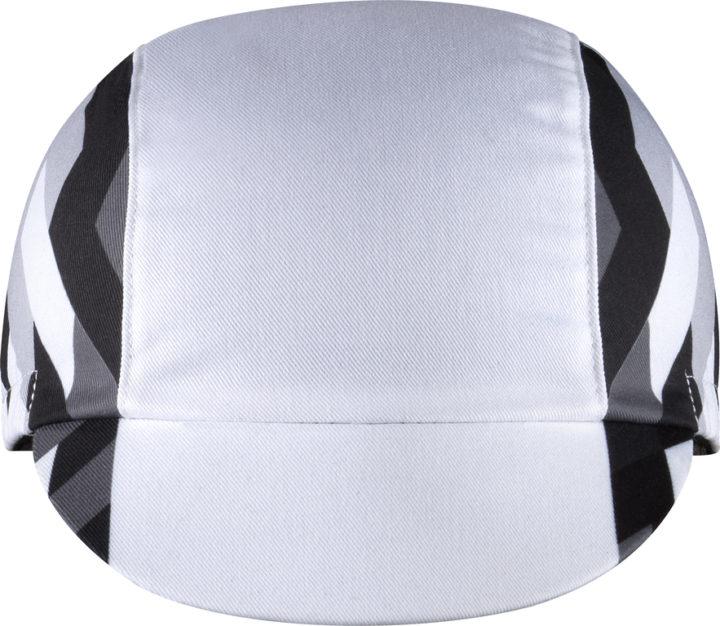 MAVIC müts GRAPHIC ROADIE CAP