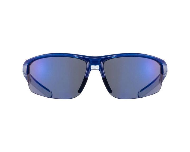 UVEX prillid SPORTSTYLE 226