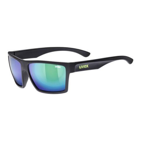 UVEX prillid LGL 42