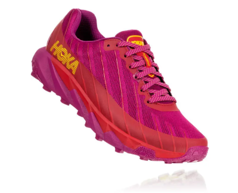 HOKA jooksujalats TORRENT W